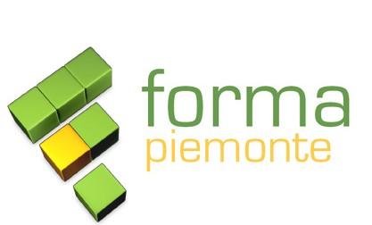 Forma Piemonte