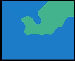 We Forma - logo progetto FORMA PIEMONTE