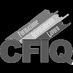 logo-CFIQ-forma-piemonte