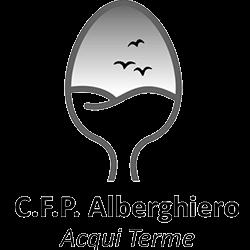 logo-CFP-forma-piemonte