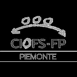logo-CIOFS-forma-piemonte