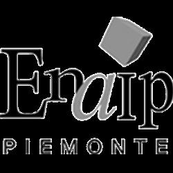 logo-ENAIP-forma-piemonte