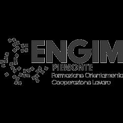 logo-ENGIM-forma-piemonte