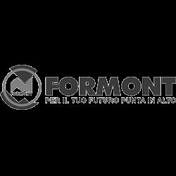 logo-FORMONT-forma-piemonte