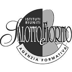 logo-Salotto-Fiorito-forma-piemonte