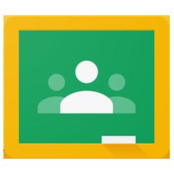 piattaforma-fad-classroom-we-forma-piemonte