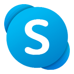 piattaforma-fad-skype-we-forma-piemonte