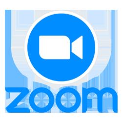 piattaforma-fad-zoom-we-forma-piemonte